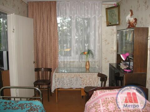 Квартира, ул. Пионерская, д.5 - Фото 4