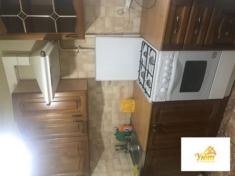 Продается 2-комн.квартира г.Жуковский, ул.Гагарина, д.37 - Фото 4