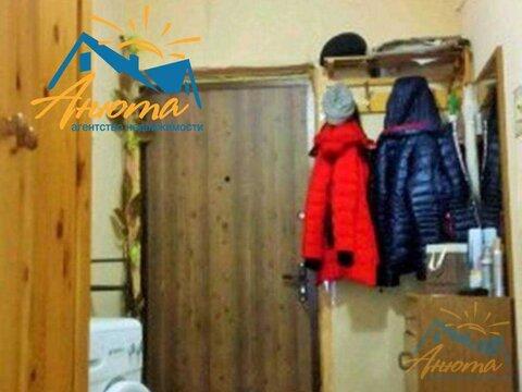 Аренда 1 комнатной квартиры в городе Обнинск улица Энгельса 8 - Фото 2