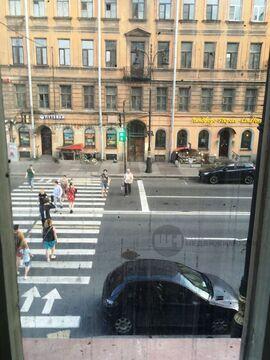 Продается 4-к Квартира ул. Чернышевского проспект - Фото 5