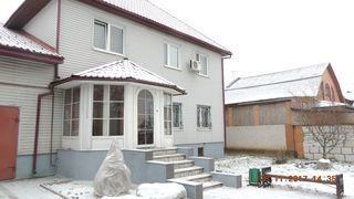 Продажа дома, Новая Купавна, Ногинский район, Ул. Луговая - Фото 1