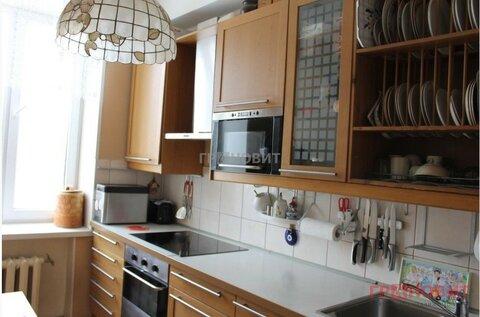Продажа квартиры, Новосибирск, Ул. Котовского - Фото 2
