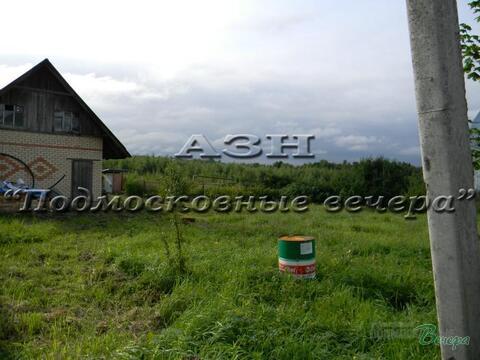 Боровское ш. 15 км от МКАД, Минвнешторга, Участок 15 сот. - Фото 4