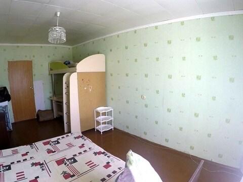 Внимание! 3 комнатная квартира по цене 2 комнатной в Засечном - Фото 5