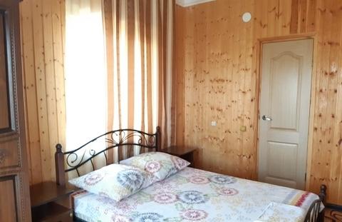 Аренда комнаты посуточно, Архипо-Осиповка, Ул. Советская - Фото 5