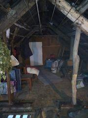 Продажа дома, Почепский район, Улица Брянская - Фото 2