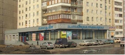 Магазин, Мурманск, Кольский - Фото 1