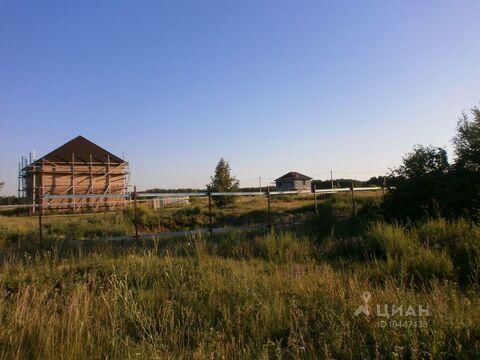 Продажа участка, Омск, Ул. Дергачева - Фото 2