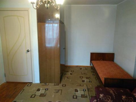1-комнатная квартира ул. Зои Космодемьянской д. 28 - Фото 2