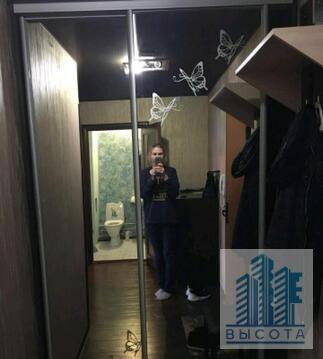 Аренда квартиры, Екатеринбург, Ул. Авиаторов - Фото 3