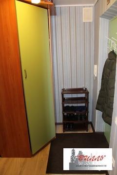 Продажа квартиры, Барнаул, Ул. Северо-Западная - Фото 3