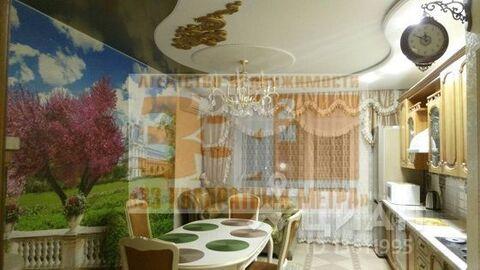 Продажа квартиры, Сургут, Ул. Декабристов - Фото 1