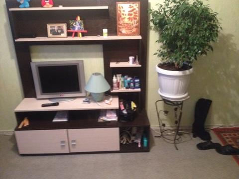 Продажа: комната 12.3 кв.м, Балашиха - Фото 4