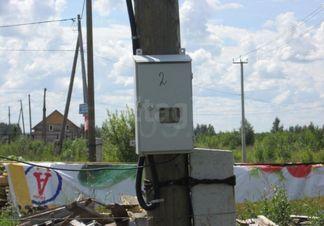 Продажа участка, Корнилово, Томский район, Улица Сиреневая - Фото 2