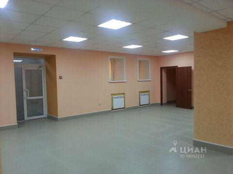 Продажа псн, Курган, Ул. Гоголя - Фото 2