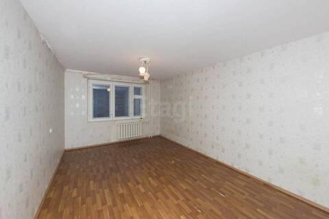 Продам 3-комн. кв. 93 кв.м. Тюмень, Пермякова - Фото 1