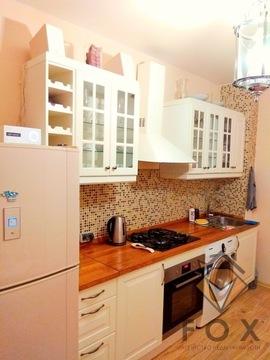1 комнатная квартира Дмитров, ул Сиреневая дом 8 - Фото 2