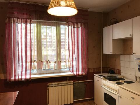 Продажа квартиры, Большевиков пр-кт. - Фото 5