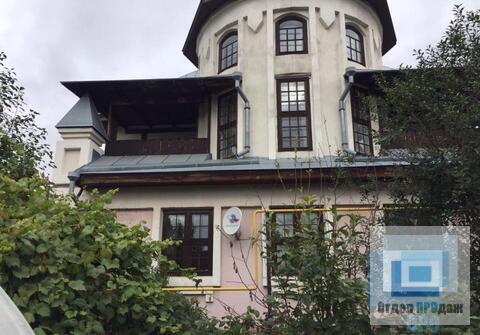 Продажа дома, Новосибирск, м. Площадь Маркса, Ул. Прокатная - Фото 3