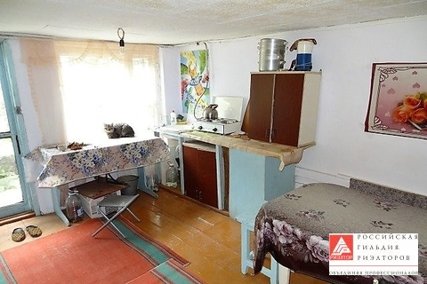 Дома, дачи, коттеджи, ул. Гагарина, д.17 - Фото 2