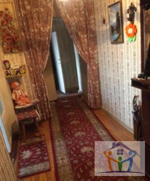 Продажа квартиры, Краснознаменск, Ул. Молодежная - Фото 4