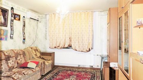 Квартира, ул. Фрунзе, д.150 - Фото 4