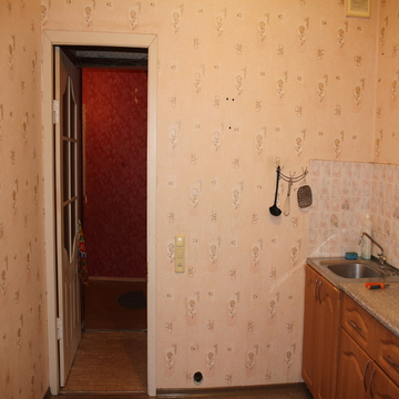 2-комнатная квартира ул. Грибоедова, д.9 - Фото 2