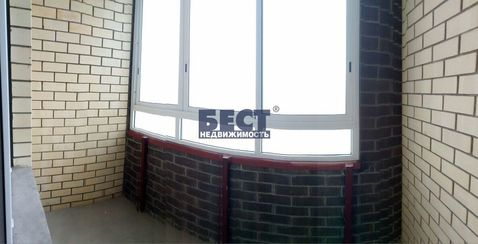 Двухкомнатная Квартира Область, проспект октябрьский , д.6а. аренда . - Фото 5