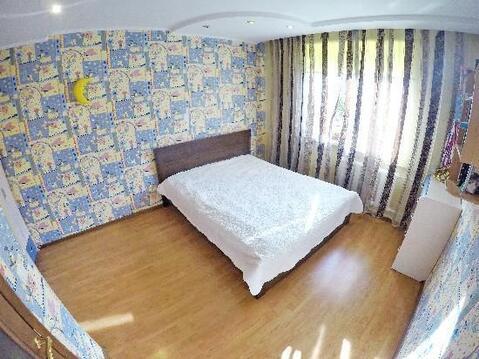 Продажа квартиры, Жигулевск, Г-1 Оборонная - Фото 5