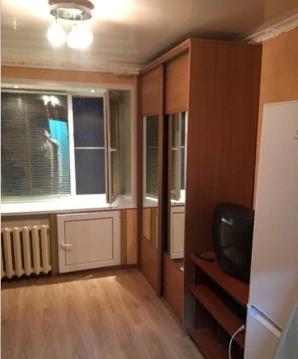 Продается комната в общежитии на ул. Судогодское шоссе - Фото 3