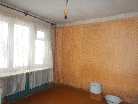 2-комнатная квартира рядом с ТЦ Лига - гранд - Фото 3