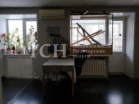 2-комн. квартира, Королев, ул Болдырева, 10 - Фото 1