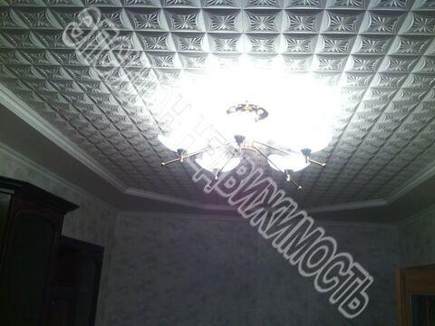 Продается 2-к Квартира ул. Комарова - Фото 3