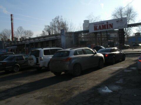 Продается офисное помещение 237 кв.м.в центре города, Липецка - Фото 4