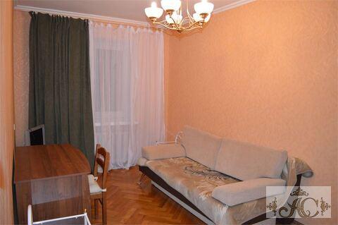Сдаю 1 комнату, Домодедово, ул Королева, 7 - Фото 1
