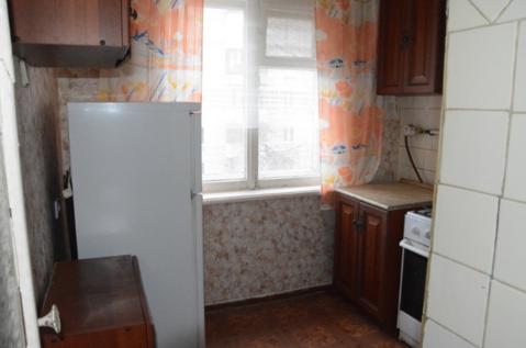 3-х комнатная квартира с ремонтом Автозавод Южка - Фото 5