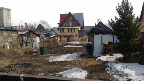 Продажа участка, Новосибирск, м. Площадь Гарина-Михайловского, Ул. . - Фото 2