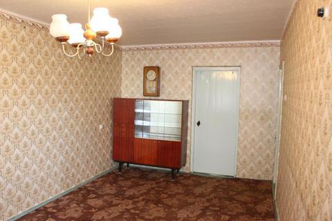 Продаётся 3-х комнатная квартира на ул. Шаляпина, д. 20 - Фото 2