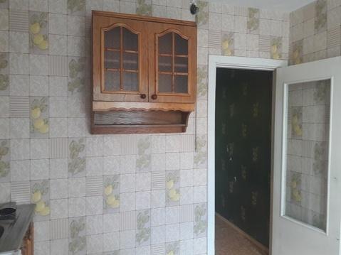 Аренда 2 ком.квартиры в солнечногорске, ул. Красная 125 - Фото 3