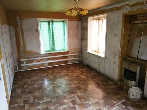 Продается дом с земельным участком, с. Бессоновка, ул. Комсомольская - Фото 3