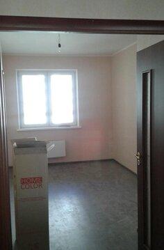 3-комнатная квартира в Красногорске - Фото 2