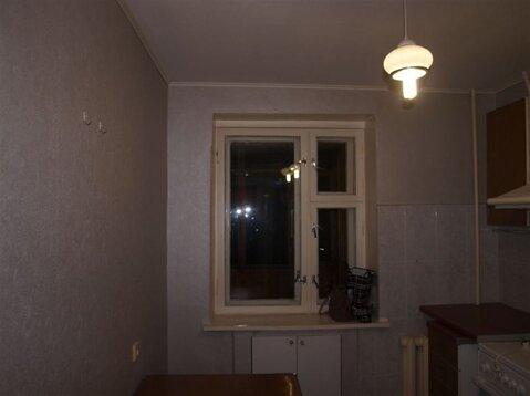 Аренда квартиры, Ярославль, Ул. Победы - Фото 2
