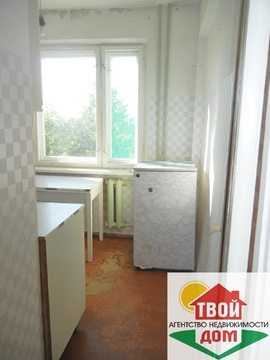Продам 1-к квартиру в г. Малоярославец ул.О. Колесниковой 14 - Фото 4