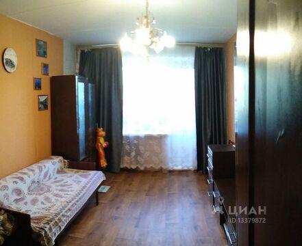 Продажа квартиры, Северодвинск, Ул. Мира - Фото 1