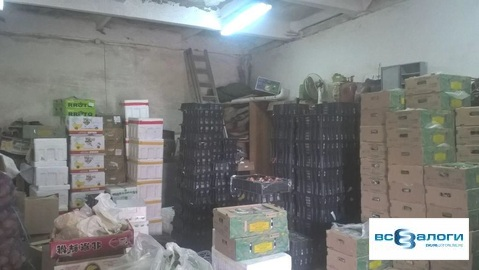 Продажа производственного помещения, Тында - Фото 4