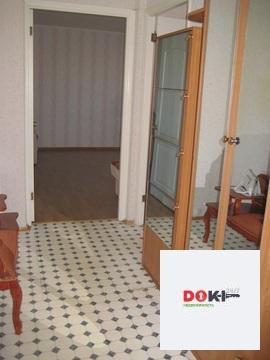 Продаю 2-х комнатную квартиру 52 кв.м - Фото 5
