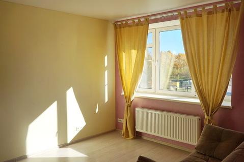 Сдам на длительный срок однокомнатную квартиру в ЖК Мечта - Фото 3