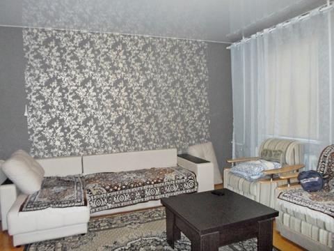 Каттедж Саяногорск, ул. Магистральная - Фото 4