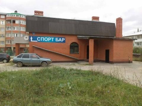 Готовый бизнес на продажу, Петушинский р-он, Петушки г, Полевой пр-д - Фото 2