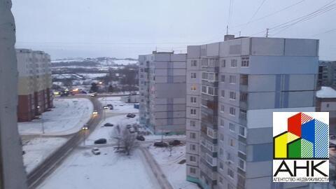 Продам 2-к квартиру, Ярославль г, улица Калинина 39к3 - Фото 2